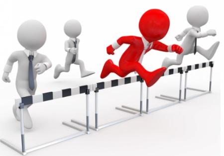 2.21 Le modèle sportif est-il transférable au management des équipes d'entreprise ?