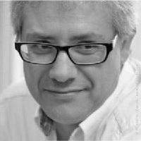 Etienne Siat