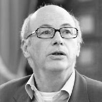 Michel Gollac