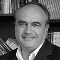 Patrick M. Georges