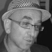 Michel Montebello