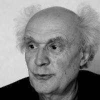 Jean-Claude Casalegno