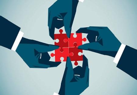 3.23 Scénarios de sortie de crise : Quelles perspectives stratégiques pour les entreprises ?