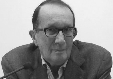 François Dupuy