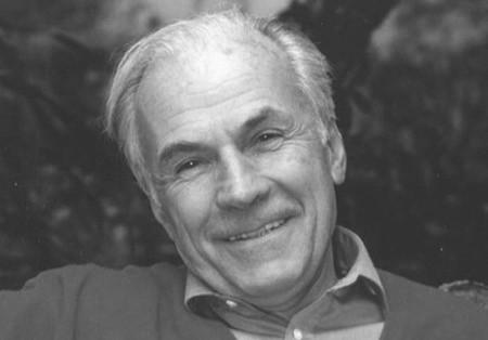 Michel Crozier