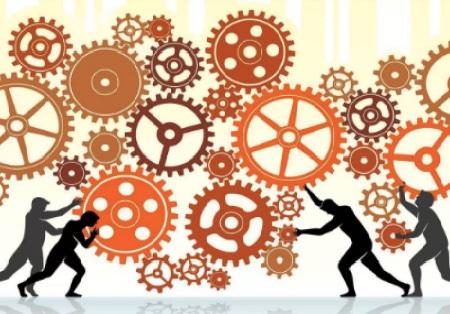 """Baromètre """" bien-être au travail """" : un management à améliorer"""