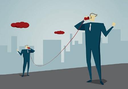 2.24 Le Manager en action : 10 points clés pour le management d'équipe