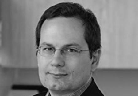 Philippe Silberzahn