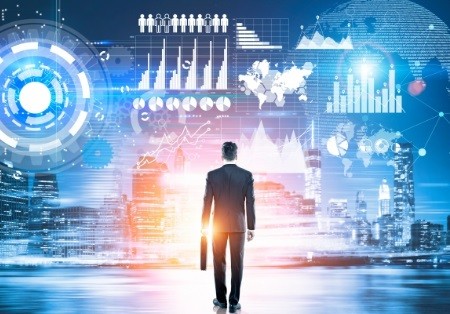 La transformation digitale élargit le fossé entre PME et grandes entreprises