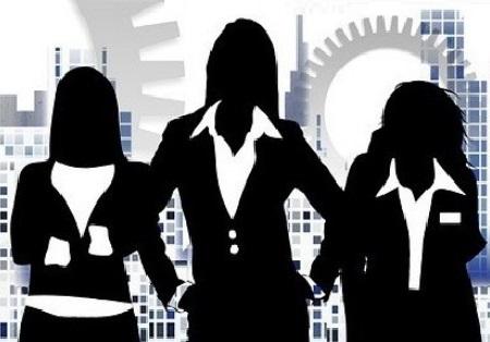 Ces 5 femmes qui ont percé le plafond de verre de la Silicon Valley