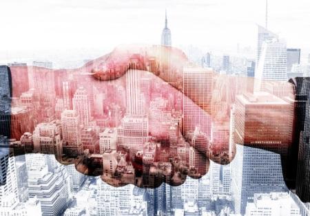 Workelo veut numériser l'intégration des salariés