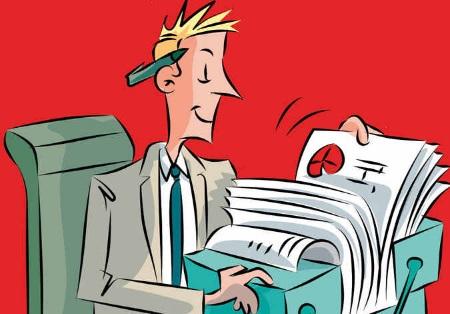 Testez vos aptitudes au Business management avec ALTEN
