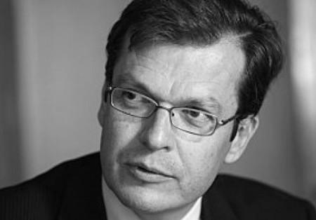 Philippe Rodet
