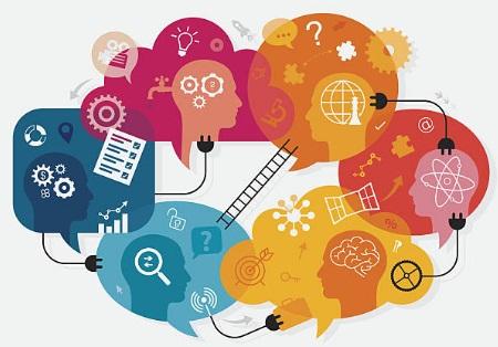 2.25 Les techniques de créativité au service des managers (1)