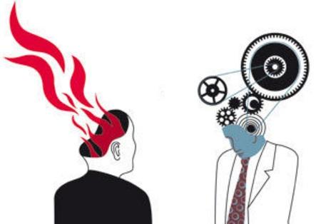 2.27 Les aptitudes à la créativité - 3 - (1/9)