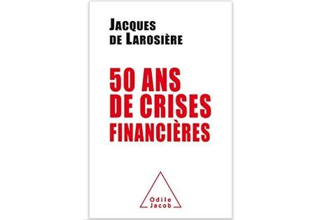 50ans de crises financières