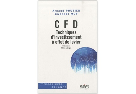 CFD : Techniques d'investissement à effet de levier