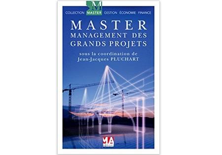 Management des grands projets