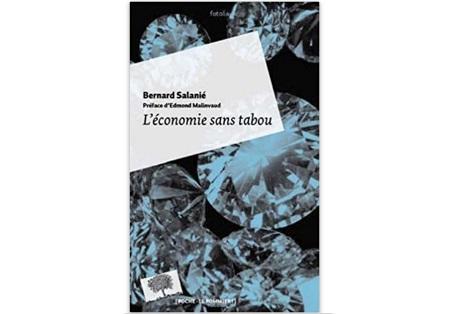 L'économie sans tabou