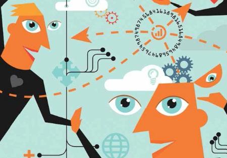 4.73 Les entreprises peuvent-elles faire confiance à la confiance ?