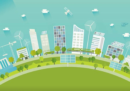 4.28 Développement durable et entreprise responsable : une voie pour l'innovation de rupture ?