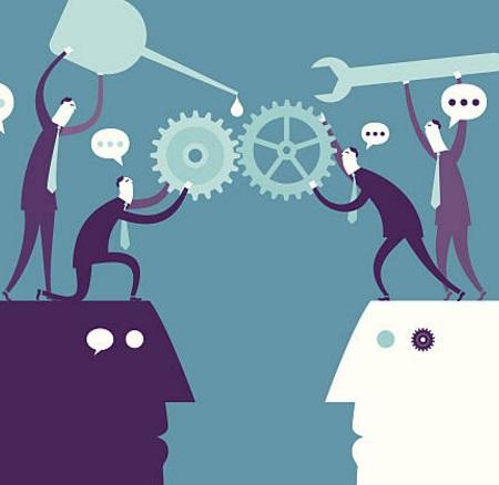 2.30 Clarifier régulièrement les rôles, les missions et les fonctions des collaborateurs