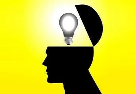 1.31 Les techniques de relaxation et de méditation au service de la clarté de l'esprit