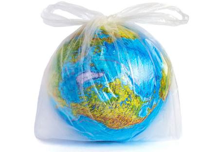 Exploiter ou  sauver la planète ?