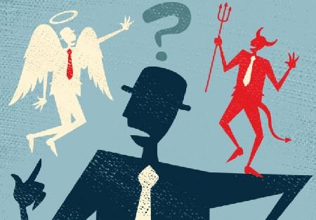 4.79 Quand la psychanalyse vient éclairer le lien institutionnel et les managers ...