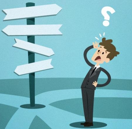 2.2 Les deux axes fondateurs du Management