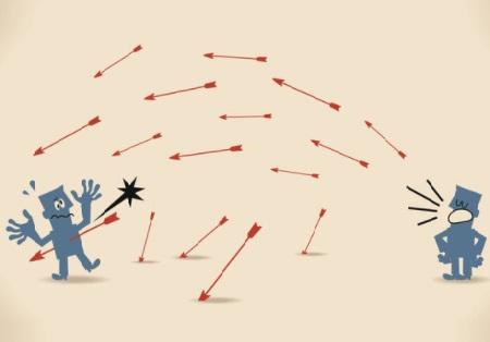 3.2 Faites vous-même le diagnostic stratégique de votre entreprise (1) - Aspects Marketing