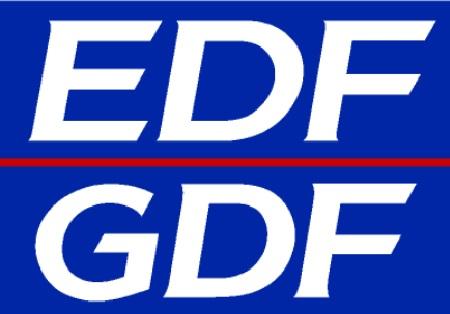 4.2 L'innovation dans l'entreprise EDF-GDF : anatomie d'un succès