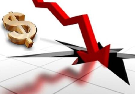 4.3 Les coûts cachés de la productivité : autopsie d'un désastre