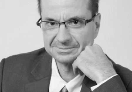 4.83 La théorie du lotissement : La coopération : une clé pour réussir le monde de demain par Loîck Roche, Directeur général de GEM