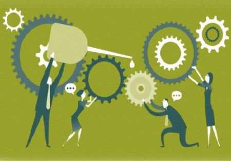 4.32 Mobilisation de nouvelles ressources cognitives et changement de posture des managers de proximité
