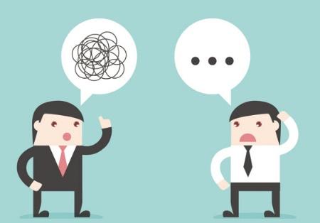 Parler vrai en Management, est-ce possible ?