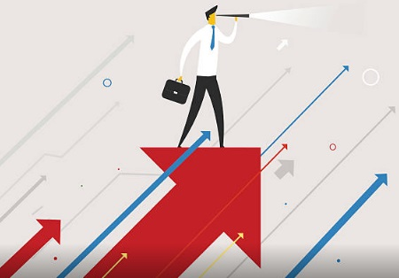 3.32 La Valeur : Un concept clé pour construire des stratégies innovantes (2)
