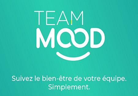 1.65 Prendre en compte les émotions collectives de l' équipe grâce à TeamMood