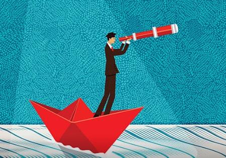 Les managers peuvent-ils se passer de l'utopie ?