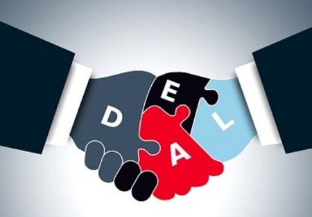 2.4 Définir les périmètres de service et optimiser les relations clients-fournisseurs internes