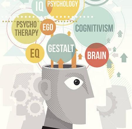 2.33 La psychanalyse expliquée concrètement aux manager : (Leçon 2 : La structure de la personnalité)