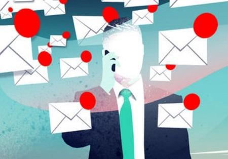 1.4 Comment gérer plus efficacement sa messagerie électronique