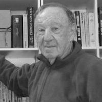 Jean-Pierre Friedman
