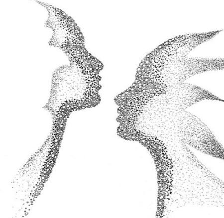 """2.34 La psychanalyse expliquée concrètement aux managers : (Leçon 3 : L'anxiété et les mécanismes de défense du """" Moi """")"""
