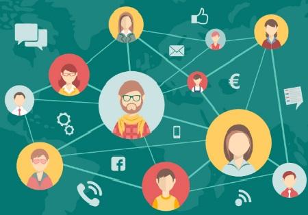2.5 Faire les définitions de fonction et les référentiels de compétences de ses collaborateurs
