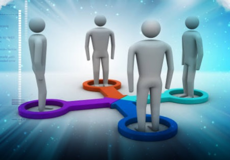 Module 2 : La structuration de l'identité des collaborateurs