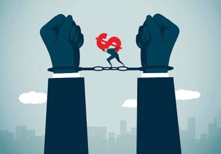 4.36 Pour un management libéré fondé sur la confiance