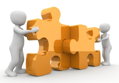 1.39 Le courage managérial dans les échanges ordinaires : (1)