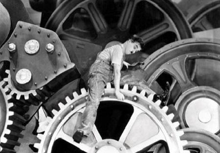 4. 38 Les utopies d'entreprise: une source d'inspiration pour libérer le management (1) par Philippe Trouve Professeur en Sciences de Gestion (ESC Clermont-FBS)