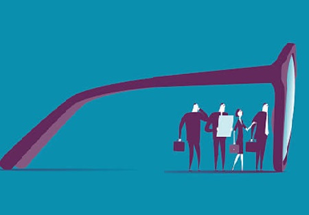 4.7 La culture d'entreprise : Un avantage concurrentiel